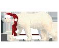 Oso polar - color 117